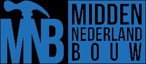 Midden Nederland Bouw