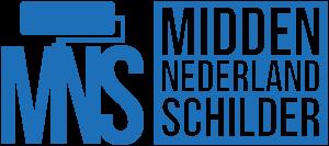Midden Nederland Schilder