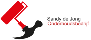 Sandy de Jong Onderhoudsbedrijf